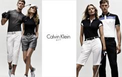 CALVIN-KLEIN-GOLF-SPRING-2013-COLLECTION