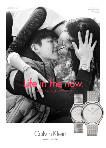Calvin-Klein-Watches-Jewelry-2016-Campaign02