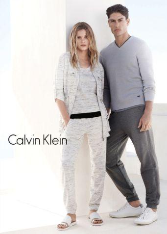 calvin-klein-white-label-spring-summer-2015-ads01